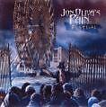 Festival von Jon Oliva's Pain (2010)