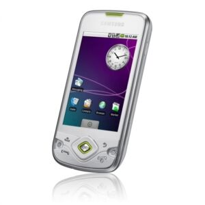 SAMSUNG I5700 GALAXY SPICA DRIVERS FOR MAC DOWNLOAD