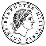 Coins Banknotes Militaria Store