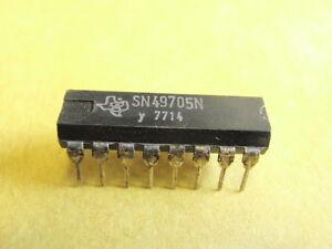 IC-BAUSTEIN-SN49705-15137-114