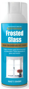 FROSTED-CLOUDY-GLASS-Fast-Dry-Spray-Paint-Aerosol-400ml