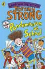 Pirate Pandemonium/Pandemonium at School by Jeremy Strong (Paperback, 2011)