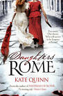 Daughters of Rome by Kate Quinn (Paperback, 2011)
