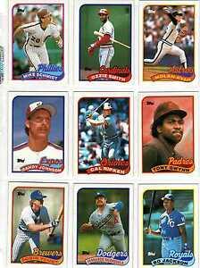 1989-Topps-Baseball-complete-set-1-792