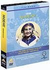 Hi-De-Hi - Series 8-9 - Complete (DVD, 2008, 3-Disc Set)
