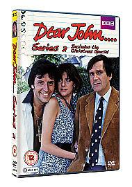 Dear-John-Series-2-Complete-DVD-2010