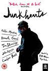 Junkhearts (DVD, 2012)