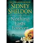 Sidney Sheldon's Nothing Lasts Forever (DVD, 2010, 2-Disc Set)