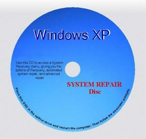 All-Editions-Versions-Windows-XP-Operating-System-Recovery-Disc-Disk
