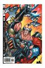 X-Treme X-Men #11 (May 2002, Marvel)