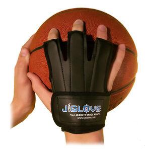 J-Glove-Basketball-Shooting-Aid-Left-Hand-Size-Medium