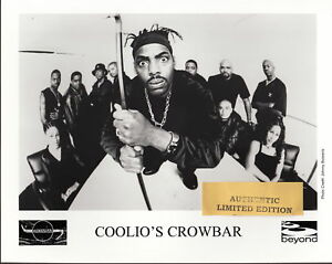 coolio-limited-edition-press-kit