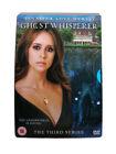 Ghost Whisperer - Series 3 - Complete (DVD, 2009)