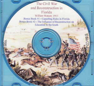 civil war synopsis and reconstruction thereafter The whigs lost their moment with the death of harrison and were not terribly relevant thereafter  great synopsis sir i think that  the civil war and.