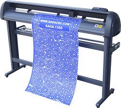 Vinyl-Cutter-Sticker-Plotter-Decal-Lettering-Cutting-Sign-Machine-4800SR-Servo