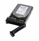 "Dell 146GB Internal 15000RPM 3.5"" (M8034) HDD"
