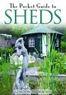 Pocket Guide to Sheds by Gordon Thorburn (Paperback, 2011)