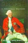 George III: A Personal History by Christopher Hibbert (Hardback, 1998)