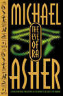 The Eye of Ra by Michael Asher (Hardback, 1999)