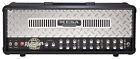 Mesa Boogie Dual Rectifier 100 watt Guitar Amp
