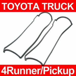 Watch additionally 351742649884 likewise Watch besides Watch likewise 2005 Lexus Ls430 Engine Diagram. on toyota tundra valve cover gasket