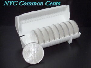Sure-Safe-1oz-Silver-Rounds-Coin-Bullion-Holder-also-Casino-Chips-stores-20