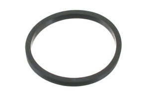 AUDI-A4-A6-OIL-COOLER-O-RING-SEAL-GASKET-038117070
