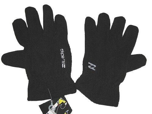 BNWT BILLABONG Fleece Winter Gloves Choice of Colour