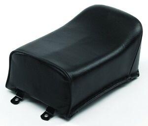 PILLION-SEAT-BUM-PAD-FOR-ENFIELD-BSA-TRIUMPH-NORTON-AJS