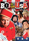 Bo! In The USA (DVD, 2006, 2-Disc Set)