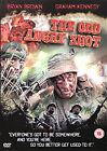 The Odd Angry Shot (DVD, 2009)