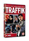 Traffik (DVD, 2011, 2-Disc Set)