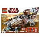 LEGO Star Wars Pirate Tank (4540016)