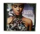 Alicia Keys - Element of Freedom (2009)