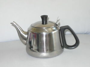 Teekanne-1-Liter-auch-fuer-Samowar-Samovar-5L-oder-8L