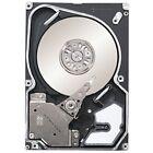 "Seagate Savvio ST9600204SS 600GB,Internal,10000 RPM,6.35 cm (2.5"") (1367990000) Desktop HDD"