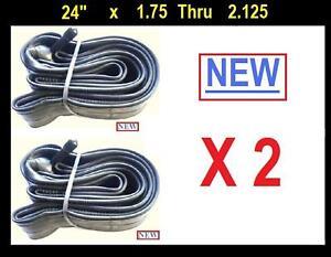 24-034-Bicycle-Bike-Cycle-Inner-Tube-24-x-1-75-2-125-x2