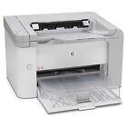 HP LaserJet Pro P1566 Workgroup Laser Printer