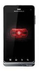 Motorola Milestone XT883 - 16GB - Black (Unlocked) Smartphone