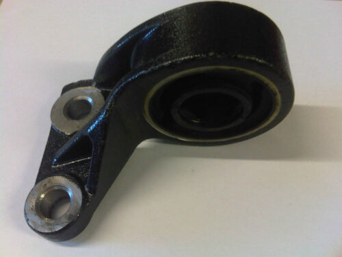 ROVER 75 FRONT LOWER WISHBONE ARM REAR BUSH O/S RIGHT
