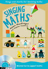 Singing Maths by Stephen Chadwick, Helen MacGregor (Mixed media product, 2011)