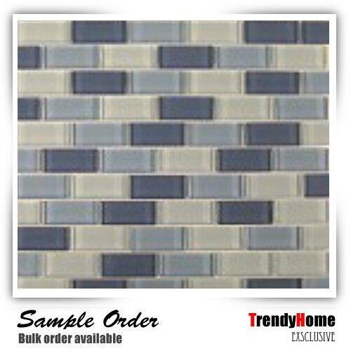 Backsplash Tile Collection On EBay - Bulk subway tile