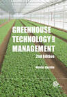 Greenhouse Technology and Management by Nicolaas Castilla (Hardback, 2012)