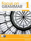 Value Pack: Focus on Grammar 1 Student Book and Workbook by Jay Maurer, Irene E. Schoenberg (Mixed media product, 2011)