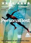 Personal Best (DVD, 2012)