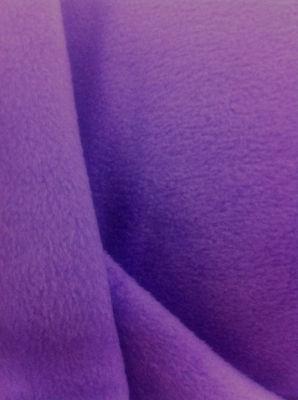 Soft Antipil Polar FLEECE Fabric 22 colours FREE P&P,150cm wide approx,100% poly