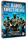 The Real Band Of Brothers (DVD, 2010, 2-Disc Set)