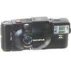 Olympus XA A11 35mm Rangefinder Film Camera Body Only