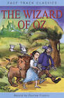The Wizard of Oz by L. Frank Baum (Paperback, 2006)