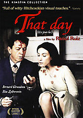 That-Day-DVD-2006-New-Sealed